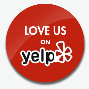check-in-on-yelp