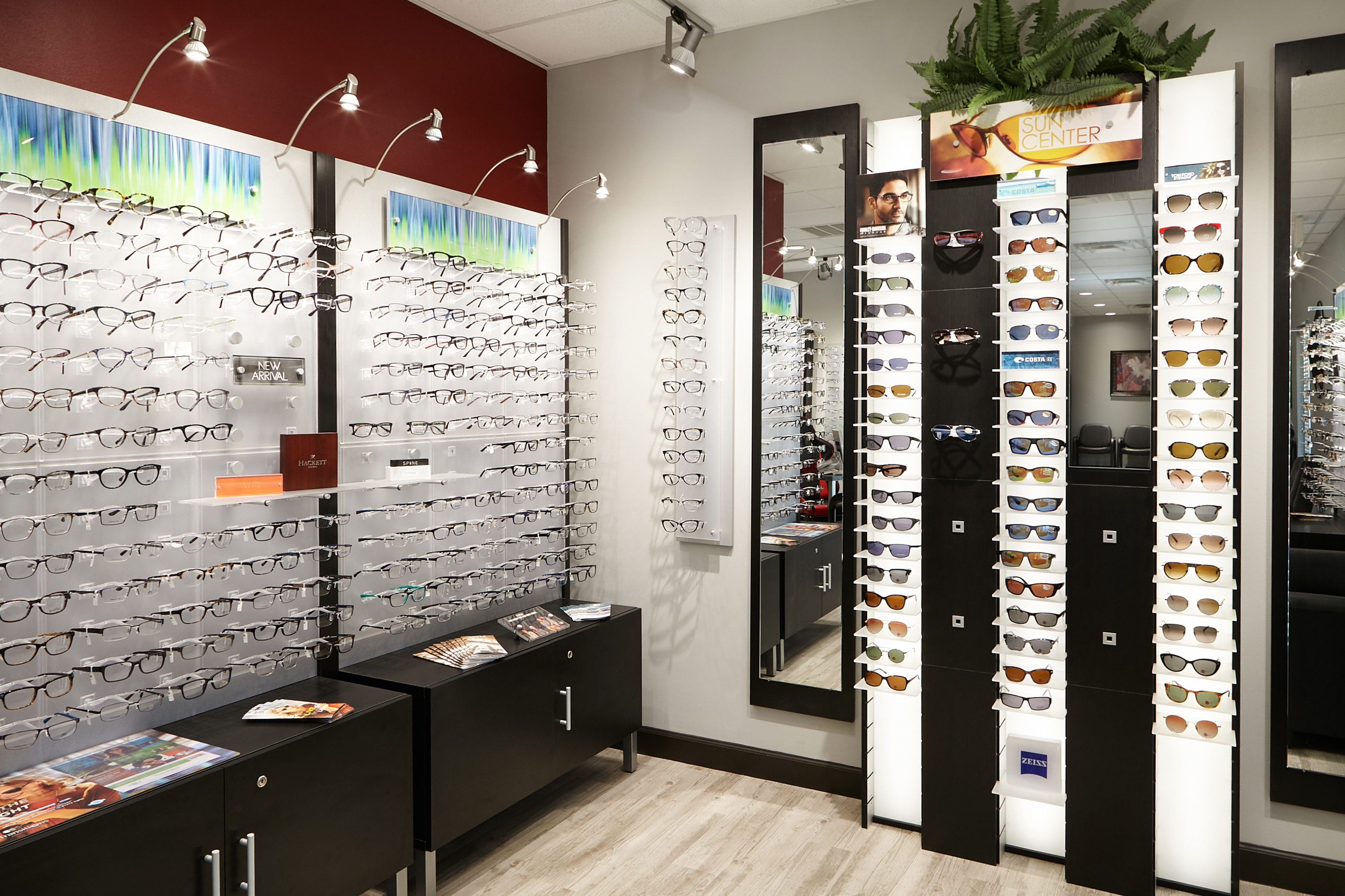 Boerne Vision Center_MG_2427