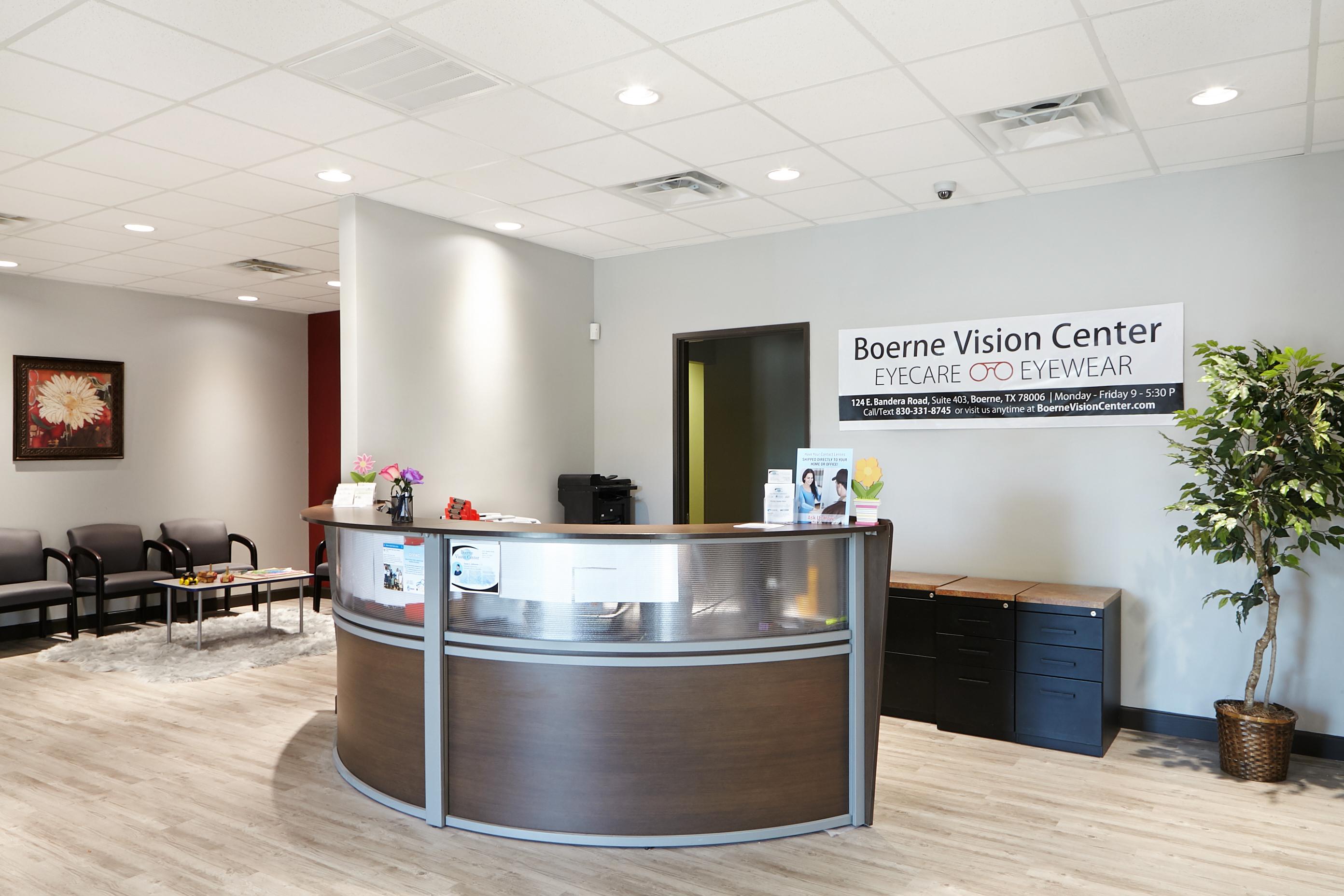 Boerne Vision Center_MG_2476