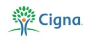 Cigna_Logo