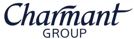 Charmant Group