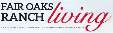 fairoakslivingmagazine