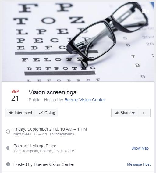 visionscreening
