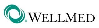 wellmed logo