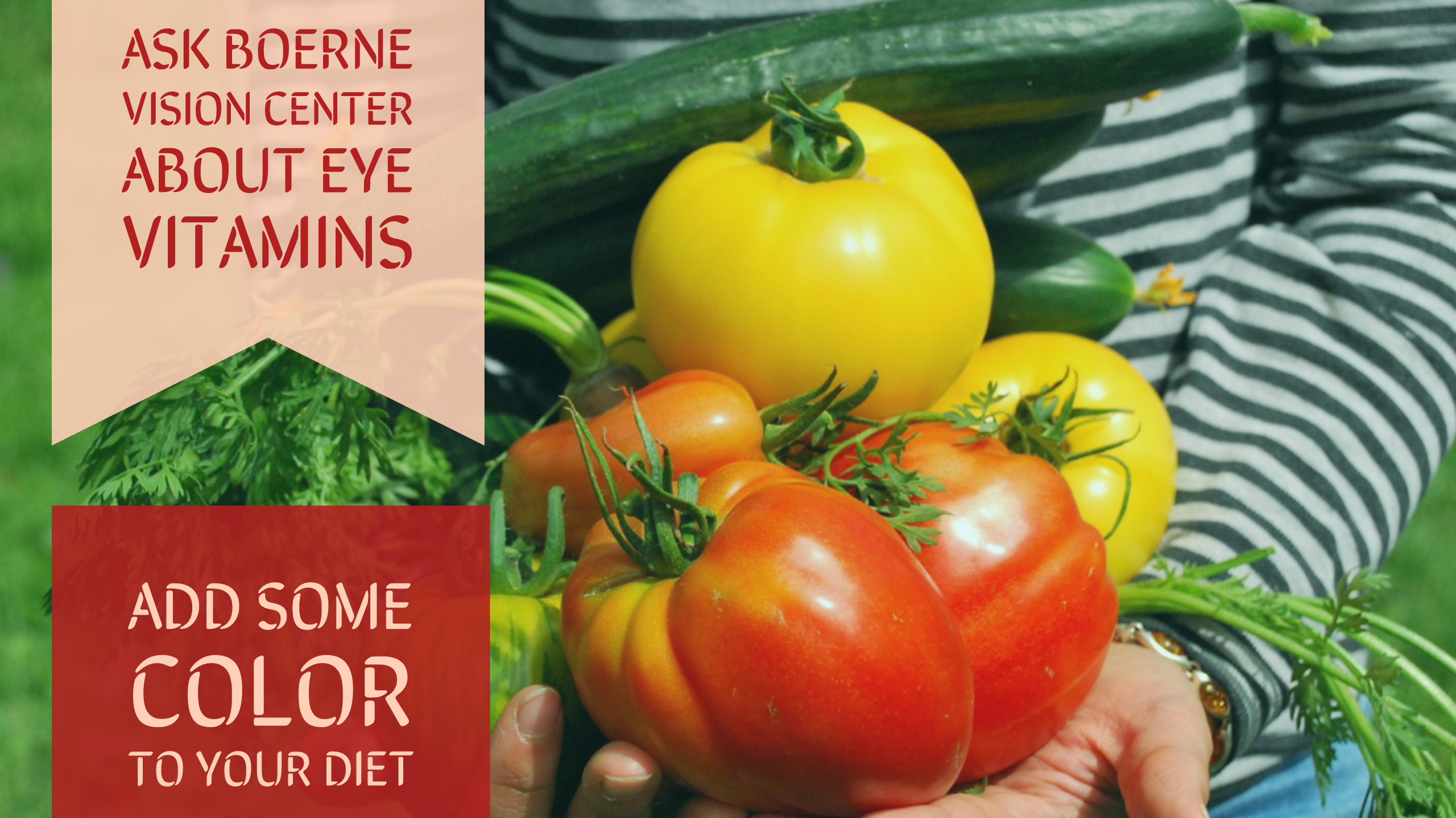 boernevisioncenter eye vitamins