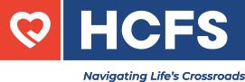 HCFS-Logo