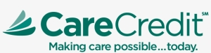 carecredit-new-logo-transparent-care-credit-logo-transparent